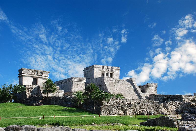 Le meilleur du Mexique