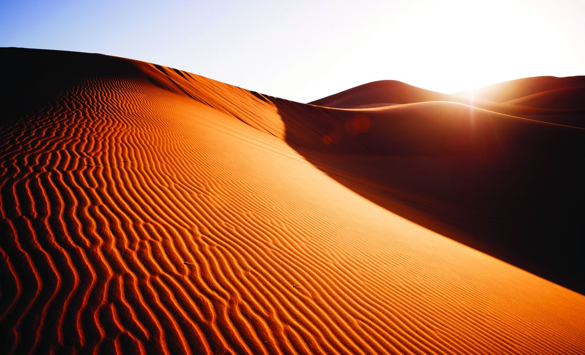 Balade au Sri Lanka & Escapade à Dubaï & Abu Dhabi