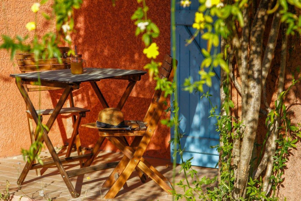 Provence : Au coeur du Verdon, Région Grand Ouest & Paris