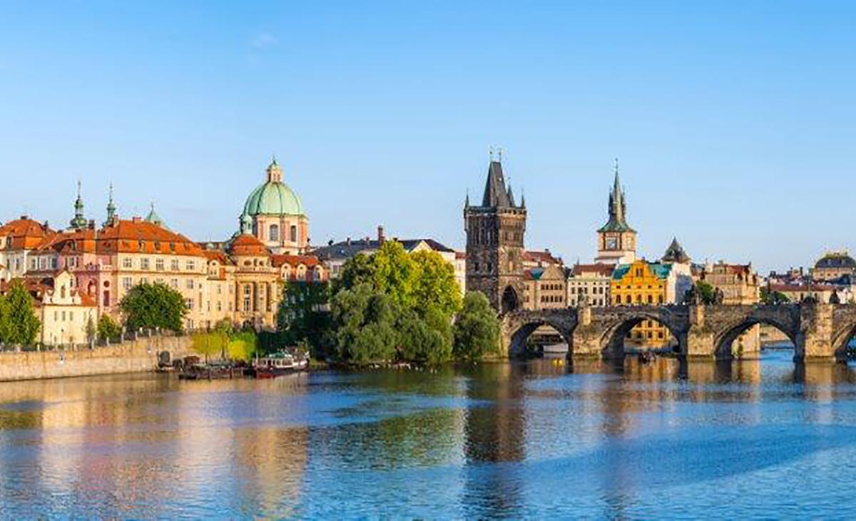 Les plus belles villes de l'Est, Région Sud-Ouest