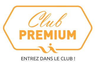 Entrez dans le Club