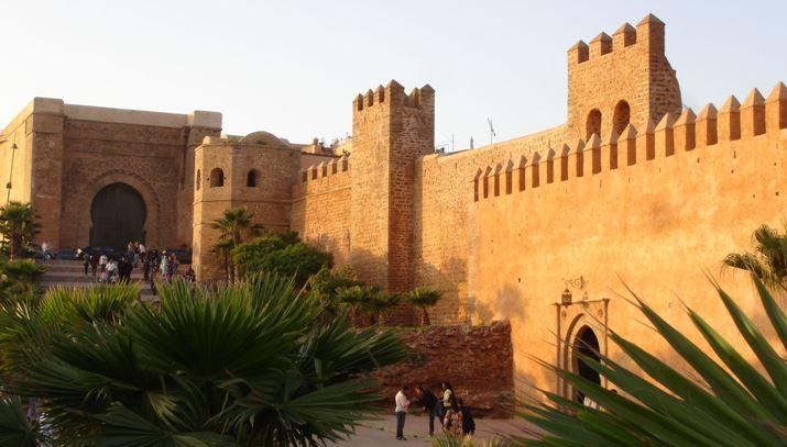 Circuit - Maroc - Des villes impériales au Désert