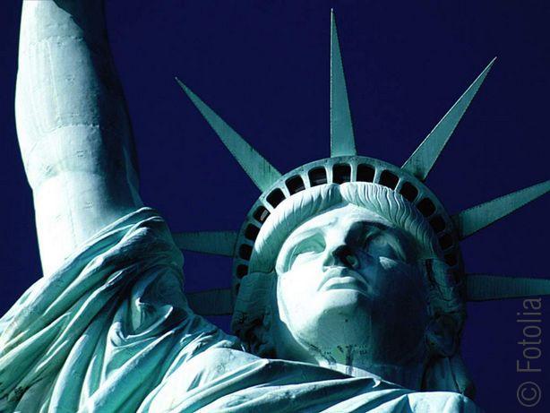 Séjour - États-Unis de l'Est - 6j/4n - Séjour à New York