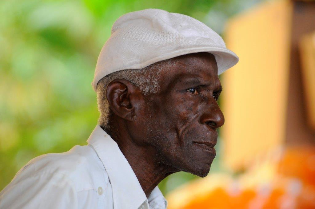 Circuit - Cuba - Passion Cubaine
