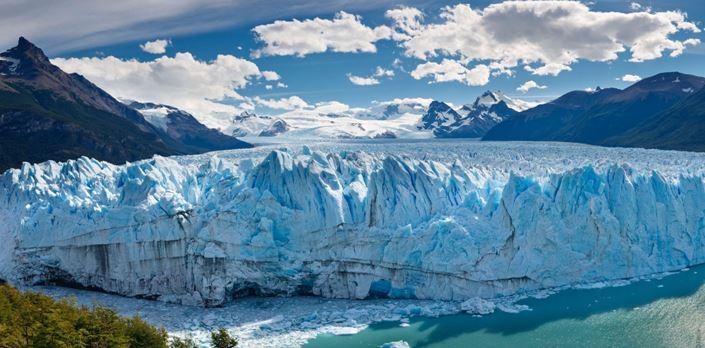 Circuit - Argentine - 15j/12n - De Buenos Aires à la Patagonie
